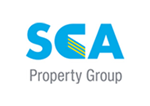 SCA Property Group Logo